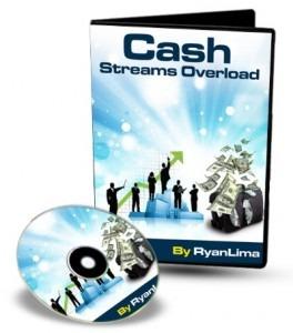 Cash-Streams-Overload-Ebook-Ryan Lima