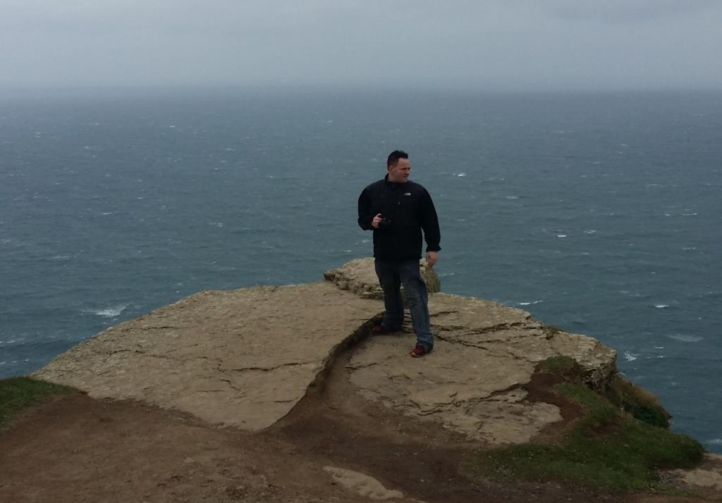 Ireland-2014-Cliffs-of-Moher-Nikon-Snapshot