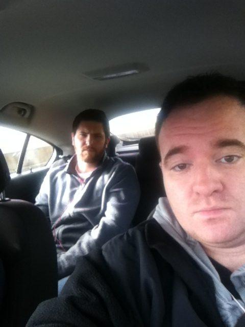 Ireland-2014-wiht-friends
