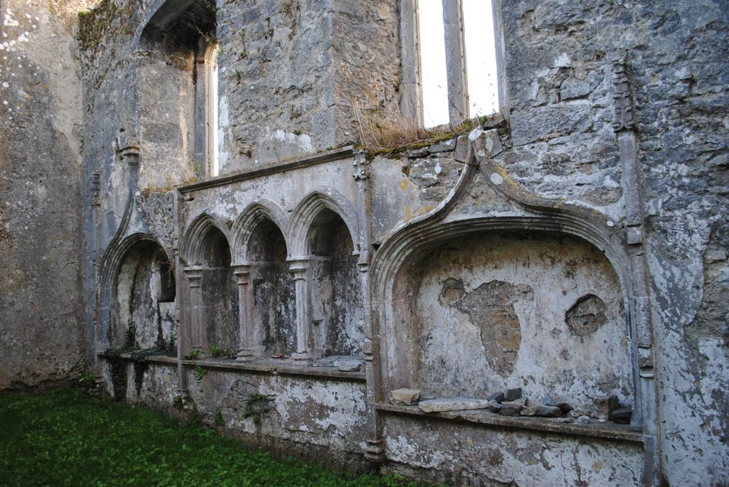 Ireland-Abbey-Church-Ruins-on-a-golfcourse-on-the-way-to-Limerick-13