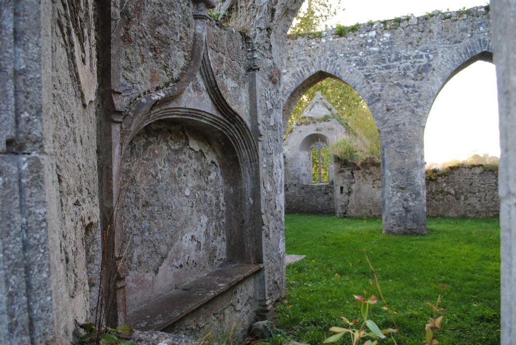 Ireland-Abbey-Church-Ruins-on-a-golfcourse-on-the-way-to-Limerick-50