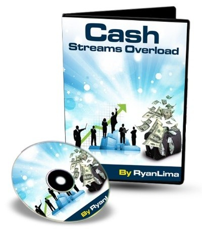 cash-streams-overload-By-Ryan-Lima-20121