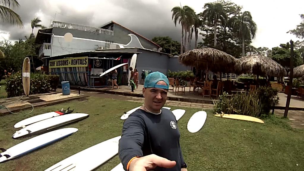 costa-roca-2015-surfing-Tamarindo