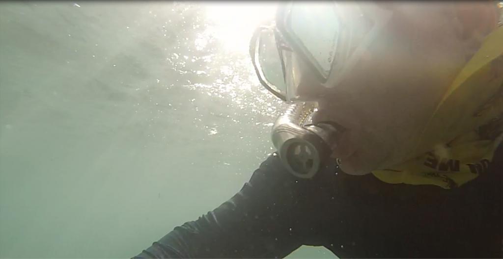 Tamarindo Surfing! - GoProHero-CostaRica Life Pura Vida