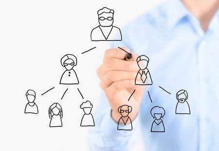 affiliate-marketing-vs-network-marketing