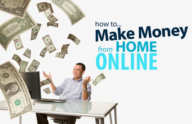 make-money-online-2016
