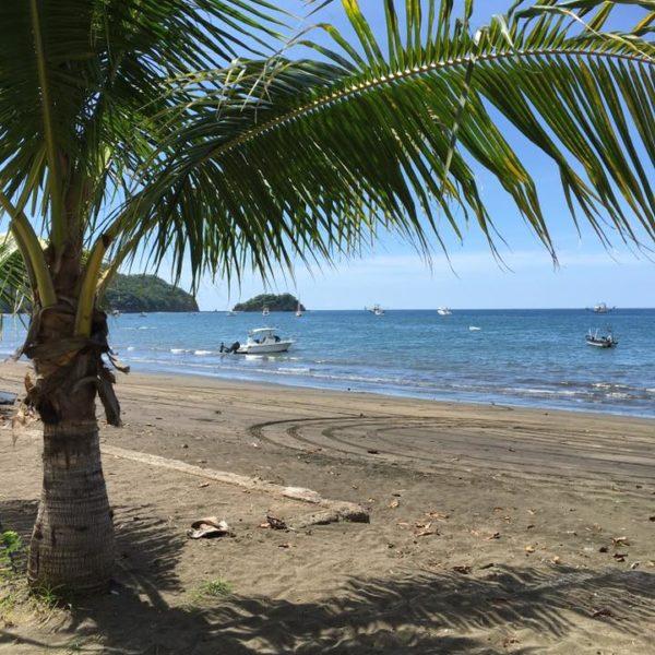 costa-rica-ryan-lima