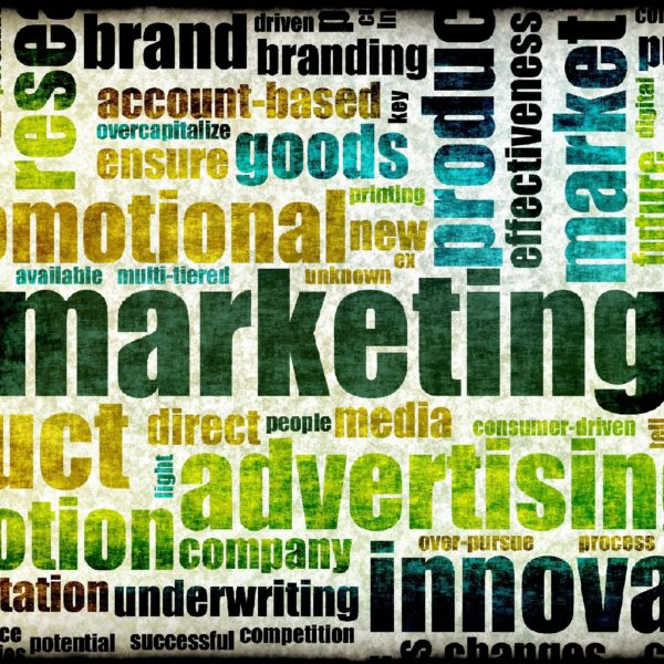 benefits-of-affiliate-marketing