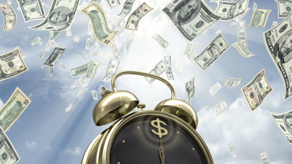 good-ways-to-make-money-online
