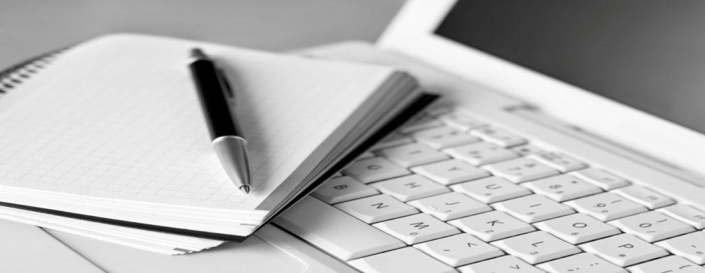 make-money-writing-online