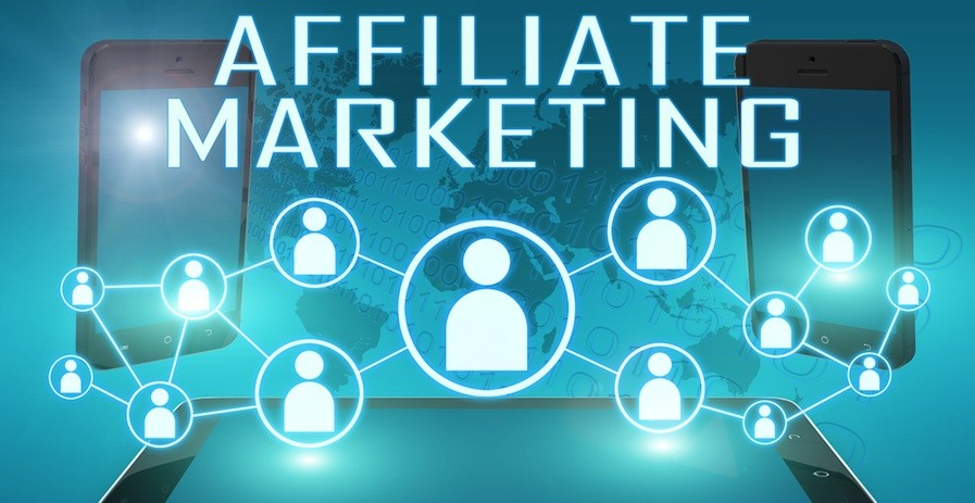 affiliate-marketing-tips33
