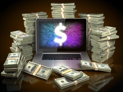 can-i-make-money-online