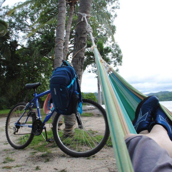 costa-rica-blogging