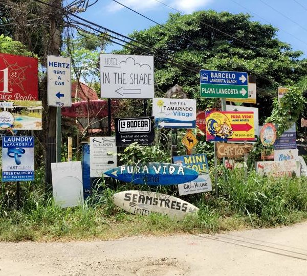 costa-rica-tamarindo-network