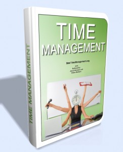 ebook-image-review-the-action-time-machine