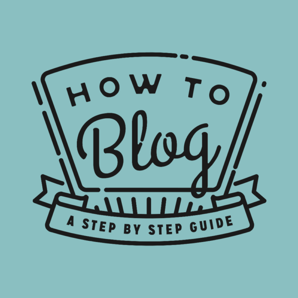 how-to-blog-step-by-step