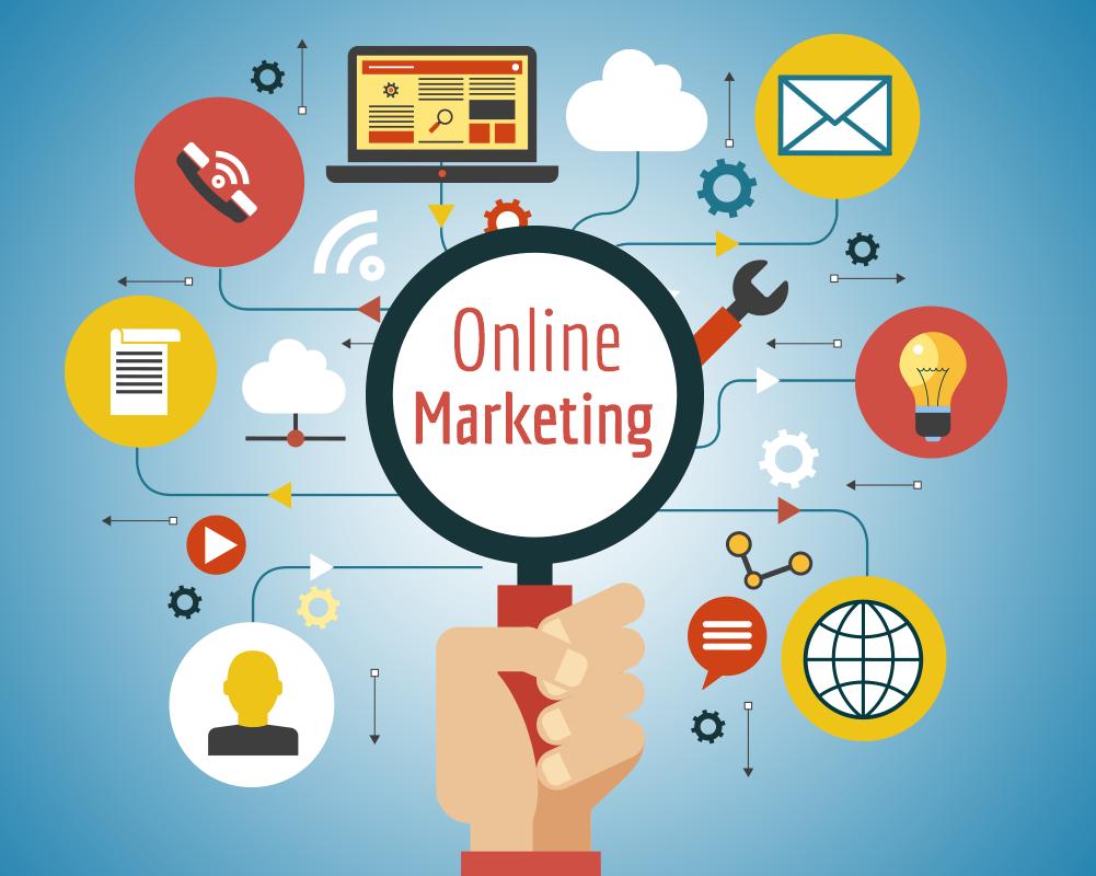 online-marketing-affiliates