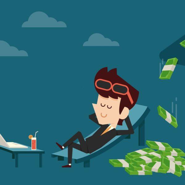 passive-income-online