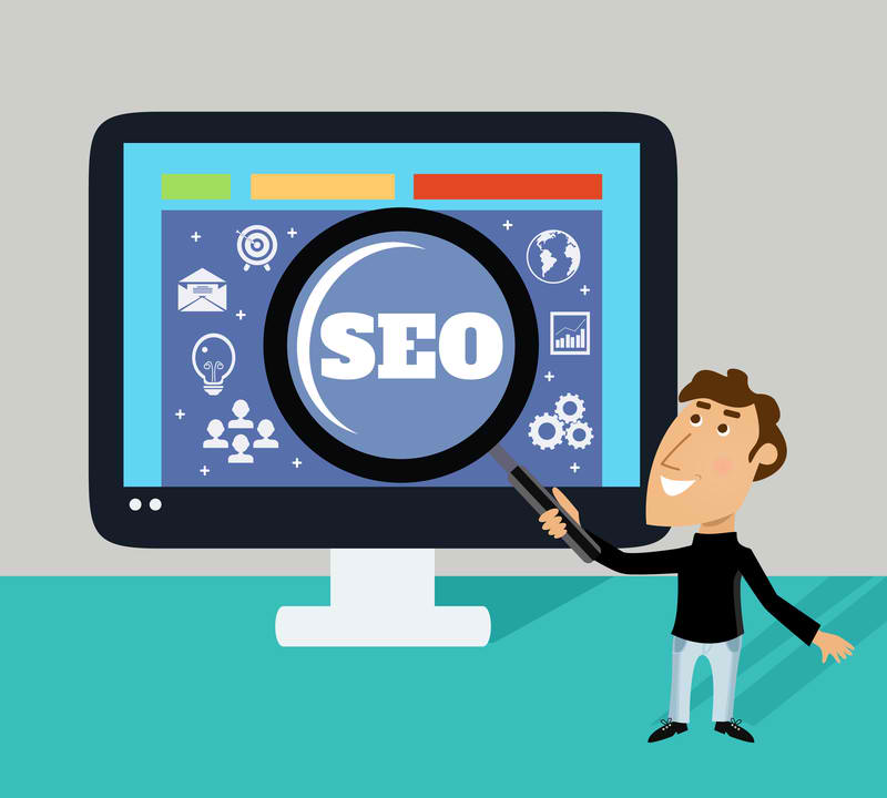 seo-for-business