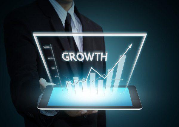 seo-growth