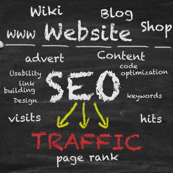 seo-traffic-template-business-seo-plan