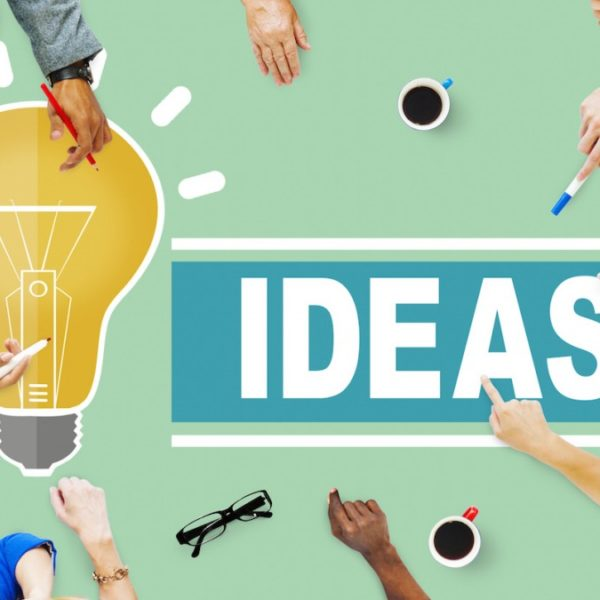 small-business-advertising-ideas