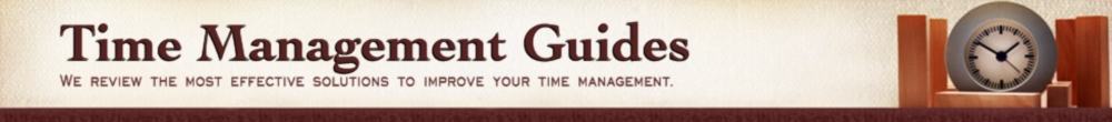 timemanagement-empire-tips-ebooks