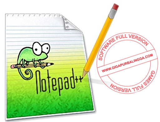 Download-Notepad-Plus