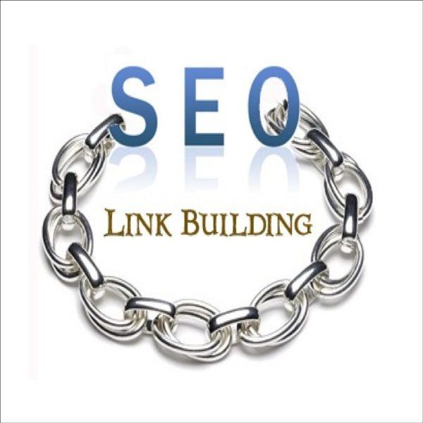 SEO-Link-building-profits-semm