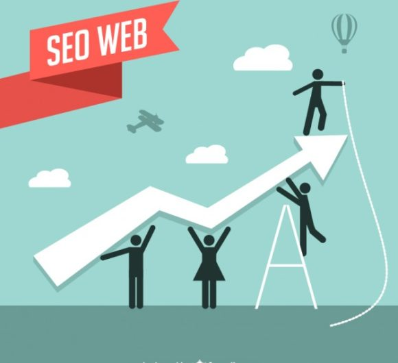 seo-web-background-with-humans