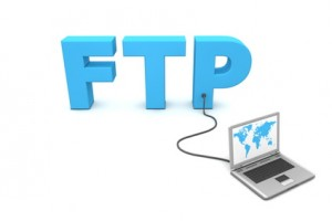 wordpress-asking-ftp-details