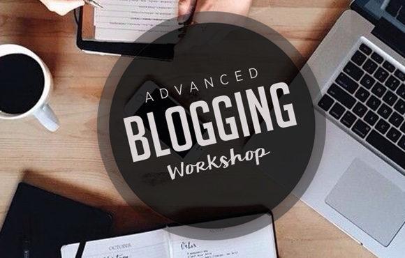 advance-blogging-new