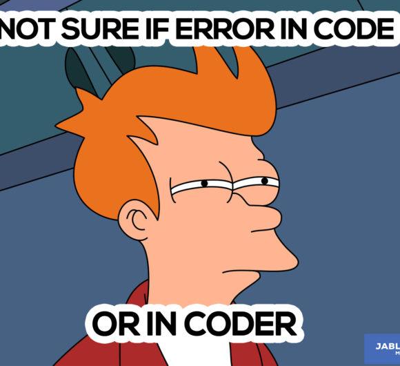 coding-website