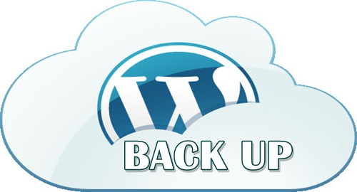 Backup-Wordpress222