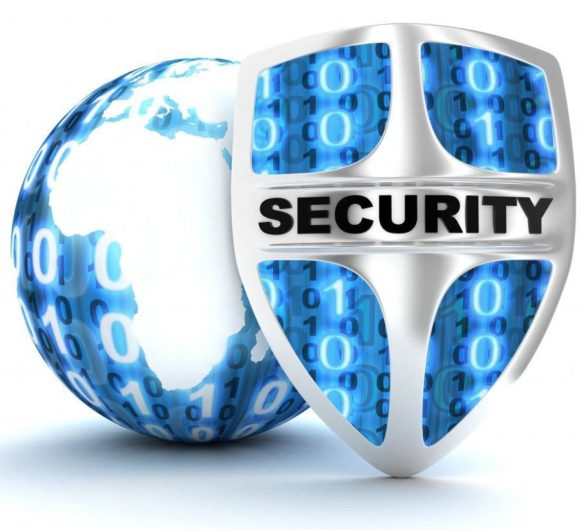 Blog Security (1)