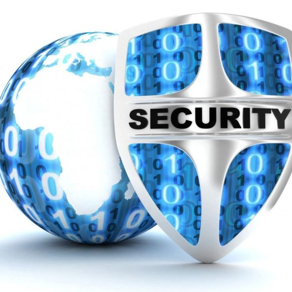 Blog Security (1)