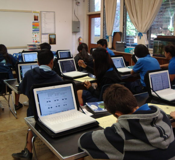 Why Blogging Is An Education In Itself (2)