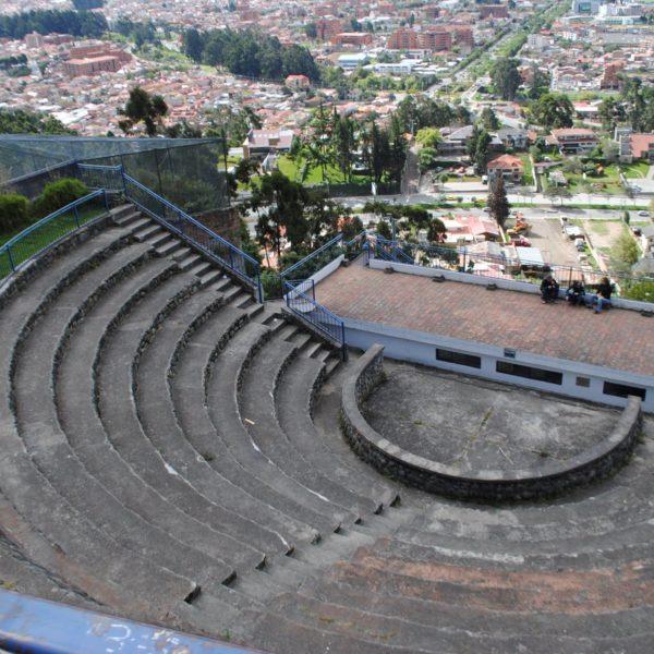 In Cuenca Ecaudor Part 2ryanjlima-2017-ecuador (3)