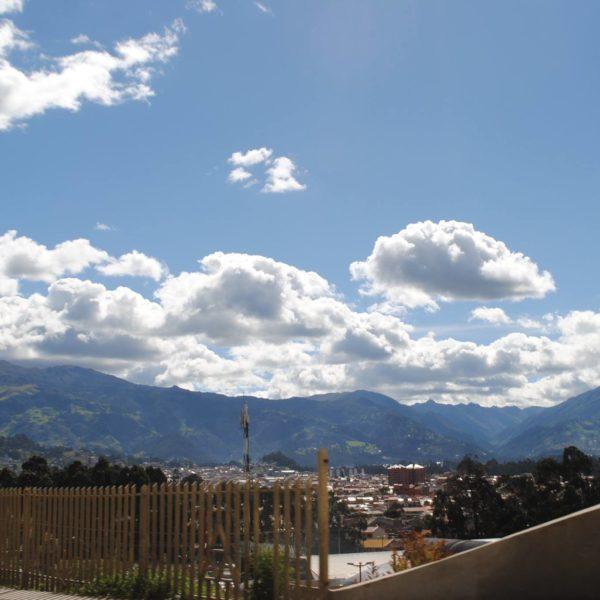 In Cuenca Ecaudor Part 2ryanjlima-2017-ecuador (5)