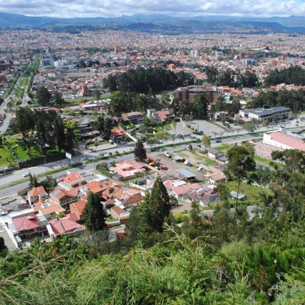 cuenca-ecuador-july-2017 (1)