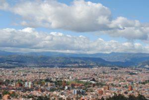 cuenca-ecuador-july-2017 (3)