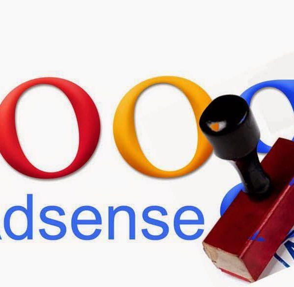 Google-Adsense-inro