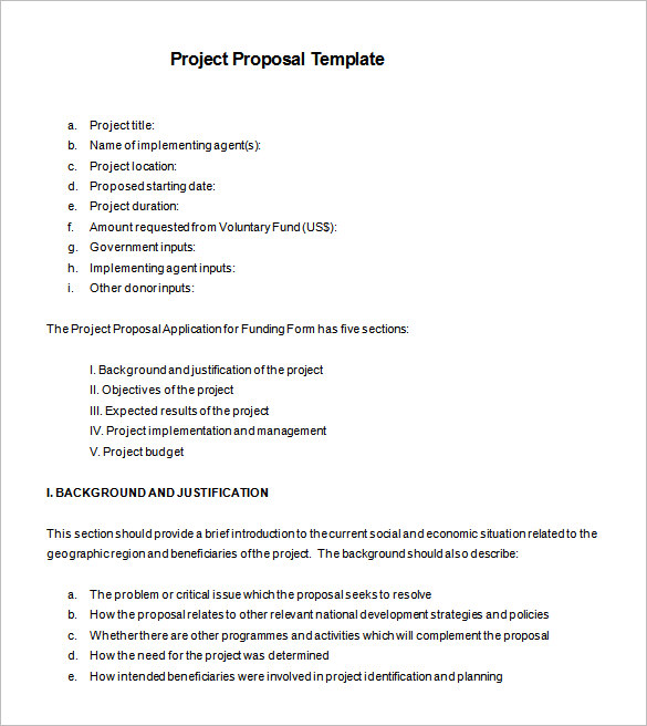 project-proposal-example