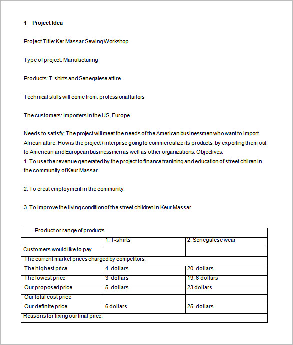 business-plan-proposal-template/