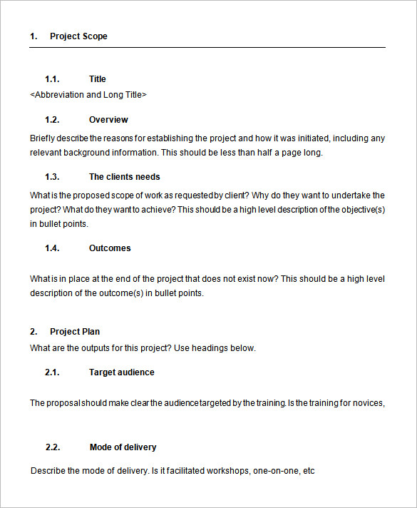 business-proposal-template-word