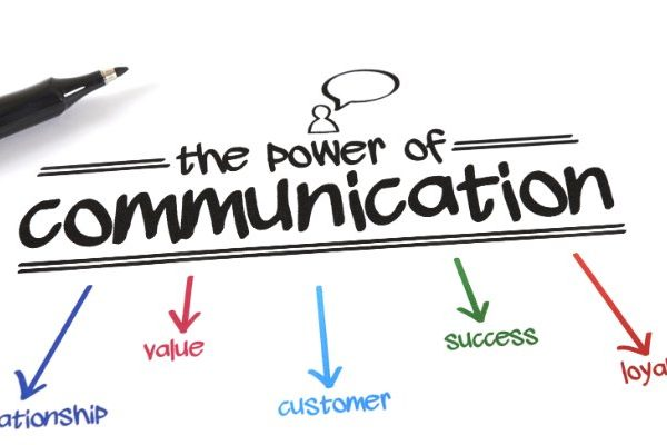 communication-methods-preferred-by-small-business-customers2