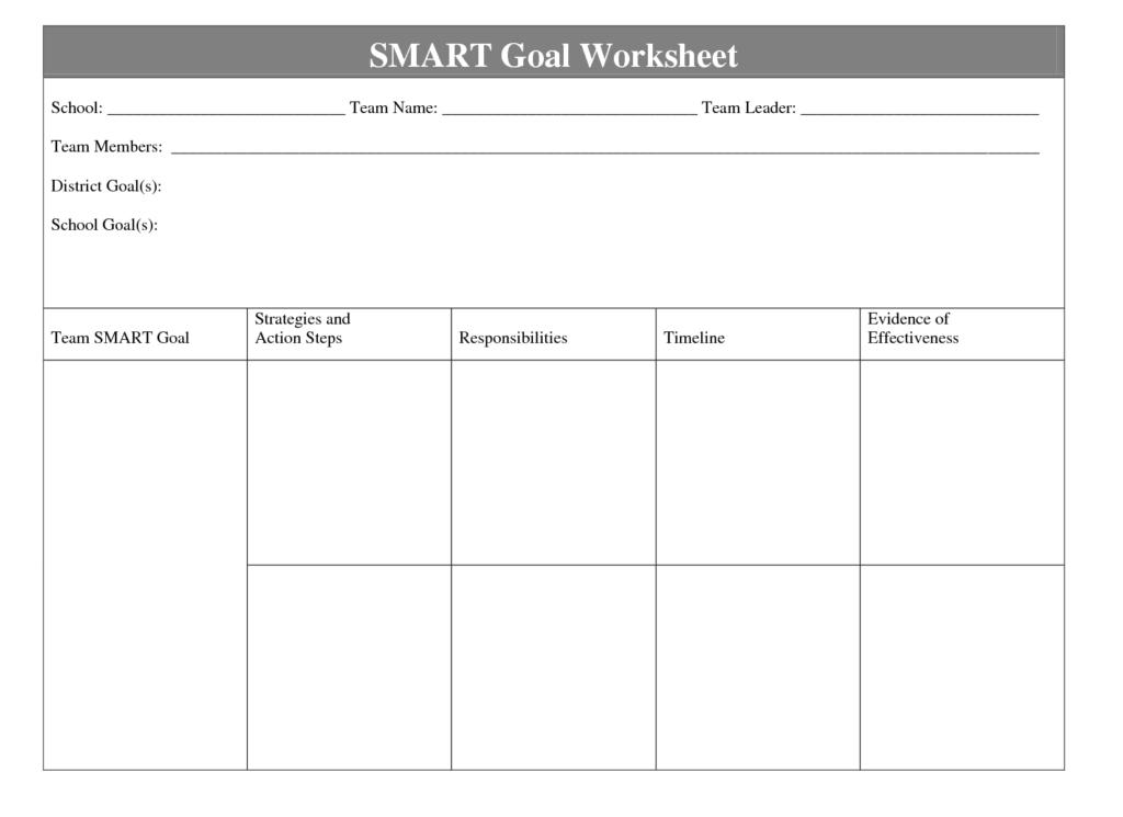 pdf-smart-goals-template-SMART-goal-planning-form-printable