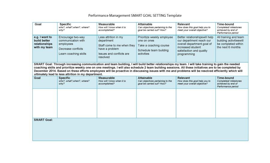 smart-goals-template-SMART-goal-planning-form-printable
