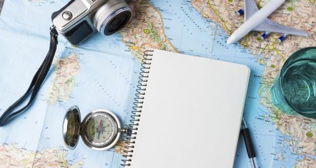 travel-writing-markets-tipsebook