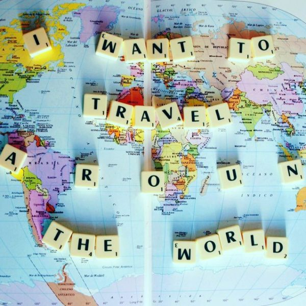 travel-writing-travel-blogging-tips-travel-world (1)